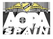 logo Aopa