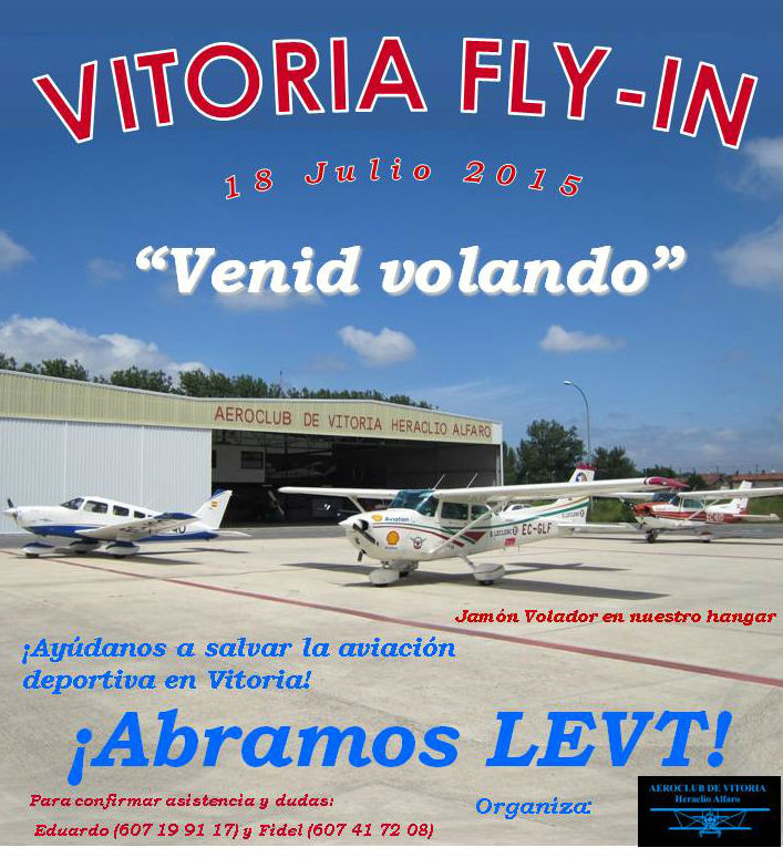 Fly In18JUL2015 small